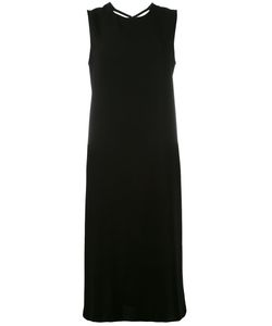 Maison Rabih Kayrouz | Shift Midi-Dress