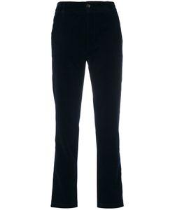 Société Anonyme | Corduroy Trousers Women 42