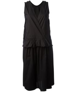 Sara Lanzi | V-Neck Dress M