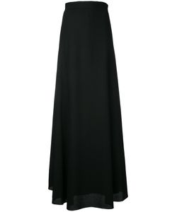 Strateas Carlucci | Laden Maxi Skirt