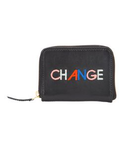 Lizzie Fortunato Jewels | Change Coin Purse