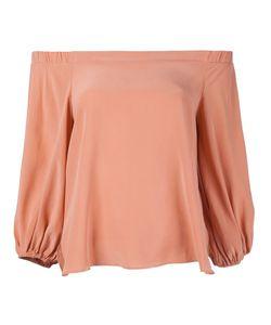 Sam & Lavi   Selina Ruffle Skirt