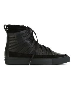 Damir Doma | Falco Hi-Top Sneakers 43