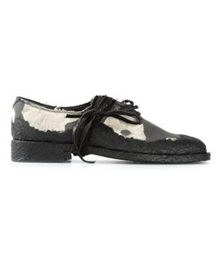 A Tentative Atelier | Hajime Shoes