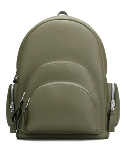 Valas | Multiple Pockets Backpack