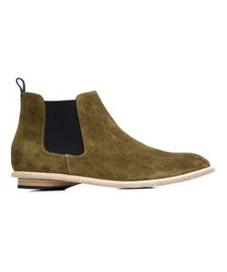 Valas | Chelsea Boots 8