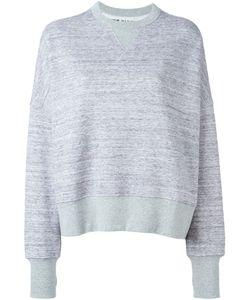 Haus | Crewneck Sweatshirt