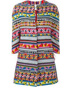 Ava Adore | Trendy Jacket