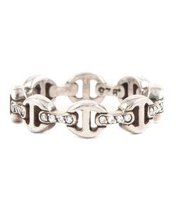 Hoorsenbuhs | Dame Tri-Link Ring