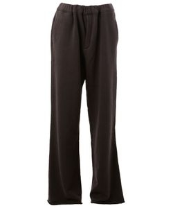 L'Eclaireur | Shigoto Straight Trousers