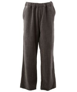 L'Eclaireur | Shigoto Straight Trousers Adult Unisex Small