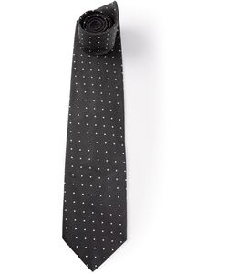 Gianfranco Ferre Vintage | Printed Tie