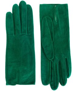 Christian Dior Vintage   Classic Gloves