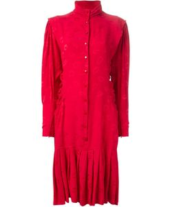Emanuel Ungaro Vintage   Kiss Dress