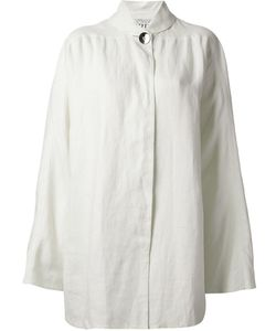 Gianfranco Ferre Vintage | Buttoned Jacket