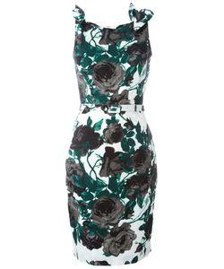 Samantha Sung | Monroe Dress