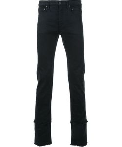 Dressedundressed | Stretch Slim-Fit Trousers