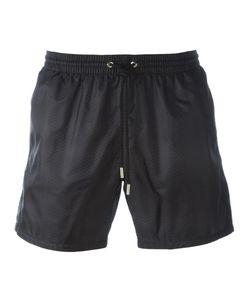 La Perla | Echo Swim Shorts