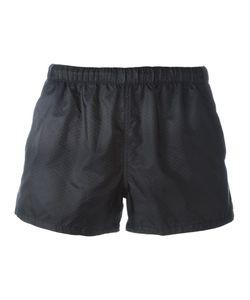 La Perla   Echo Swim Shorts