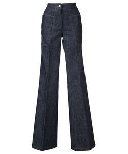Derek Lam   Bootcut Jeans 38