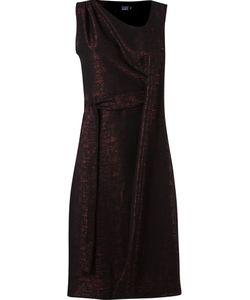 Fernanda Yamamoto | Asymmetric Mid-Length Dress