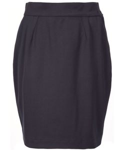Thierry Mugler Vintage | Vintage Skirt