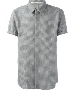 Individual Sentiments | Short Sleeve Shirt