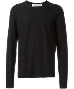 Individual Sentiments | Long Sleeved T-Shirt
