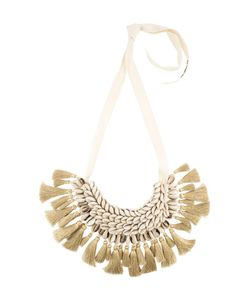 Figue | Leta Necklace