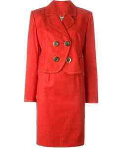 Christian Dior Vintage | Jacket And Skirt Suit