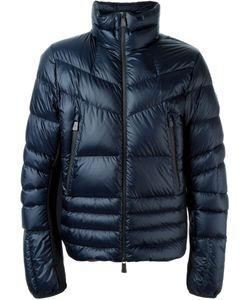 Moncler Grenoble | Padded Jacket