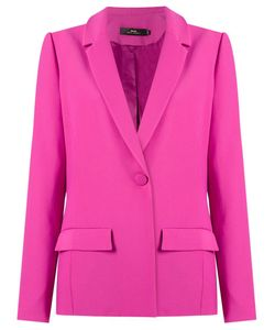 Andrea Marques | Panelled Blazer 44