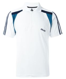 Palace | Adidas Originals X Polo Shirt