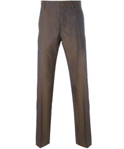 Vivienne Westwood | Tailored Trousers