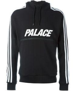 Palace | Adidas Originals X Hoodie