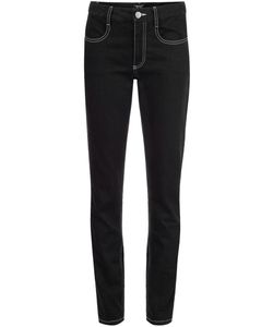 Creatures Of The Wind | Paron Skinny Jeans
