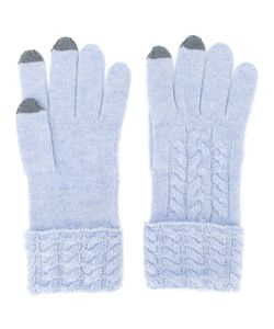 N.Peal | Tipped Gloves