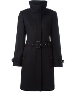 Burberry London | Gibbsmoore Trench Coat