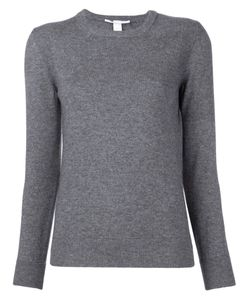 Rosetta Getty | Crew Neck Jumper