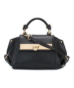 Salvatore Ferragamo | Sofia Crossbody Bag