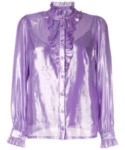a486abaf0802 Baum und Pferdgarten® Women's Clothing: 200+ Products   Stylemi