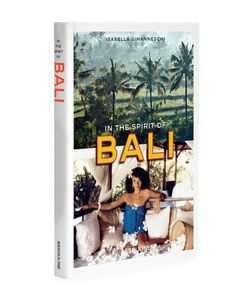 Assouline | In The Spirit Of Bali