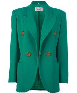 Gianfranco Ferre Vintage | Skirt Suit