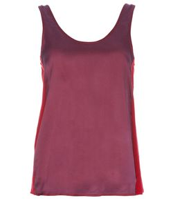Gianfranco Ferre Vintage | Two Tone Vest