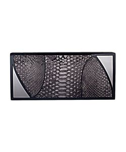 Khirma Eliazov | Marchese Box Clutch