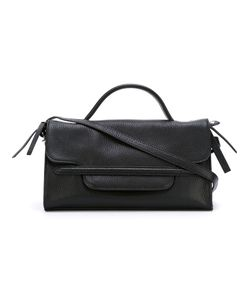 Zanellato | Nina Shoulder Bag
