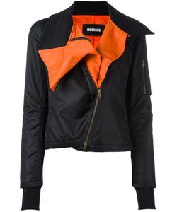 Moohong | Padded Jacket 40
