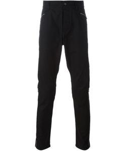 Unconditional | Zipped Leg Trousers