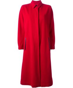 Gianfranco Ferre Vintage | Long Coat