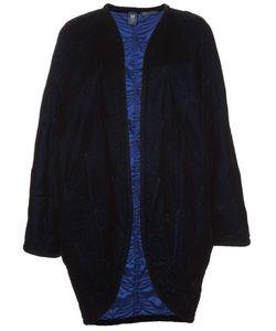 Emanuel Ungaro Vintage   Long Coat